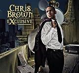 Songtexte von Chris Brown - Exclusive