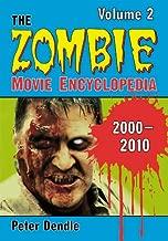 Best zombie movie encyclopedia Reviews