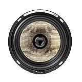 Immagine 2 focal pc165fe kit coassiale flax