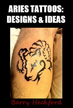 Best aries sign tattoos Reviews