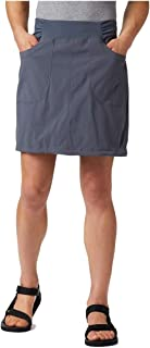 Women's Dynama Skirt
