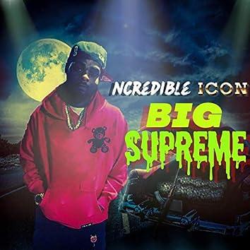 Big Supreme
