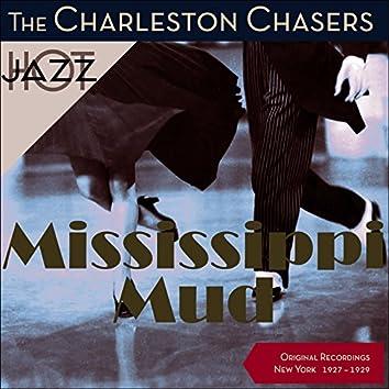 Mississippi Mud (Original Recordings New York 1927 -1929)