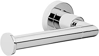 Best discounted bathroom accessories Reviews