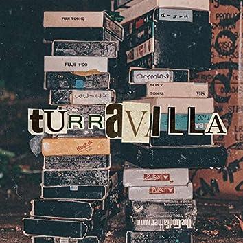 TurraVilla vol.1