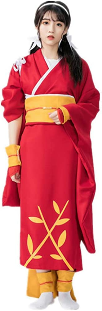 Challenge the lowest price of Japan Game Identity V Cosplay Dress Costume Izumi Kyouka Baltimore Mall