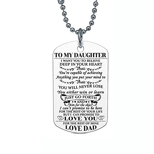 Retro Art Hip-hop Necklace Trend Fashion Jewelry Jewelry & Watches Necklaces & Pendants