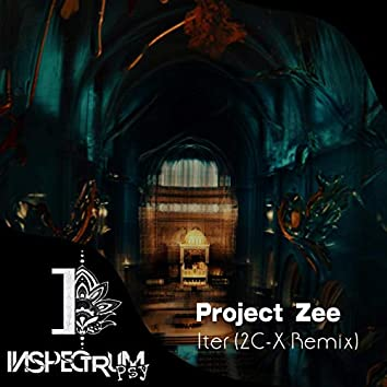 Iter (2C-X Remix)
