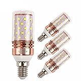 Bomnilla LED E14 12W Equivalente 100W...