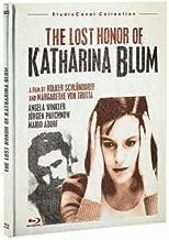 The Lost Honor of Katharina Blum (1975) ( Die verlorene Ehre der Katharina Blum oder: Wie Gewalt entstehen und wohin sie führen kann )