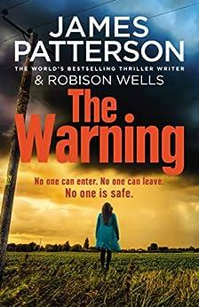 The Warning pdf epub