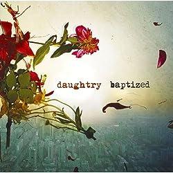 Baptized [Import]