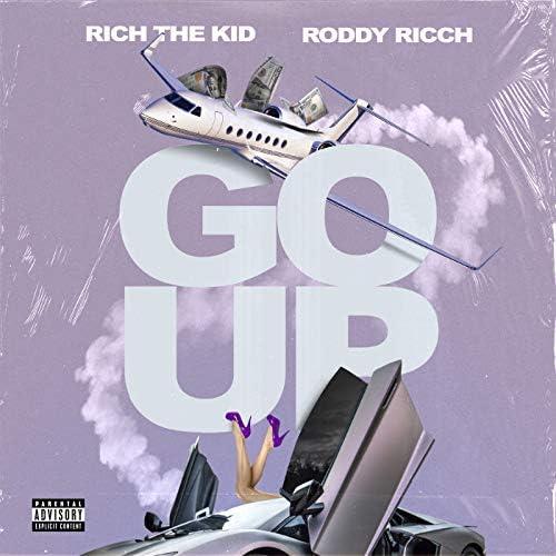Rich The Kid feat. Roddy Ricch