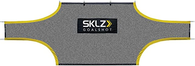 SKLZ Goalshot 16.4' x 6.6' [5 m x 2 m] / Youth Goal