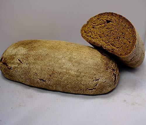 Riga Rye Bread Pack of 2