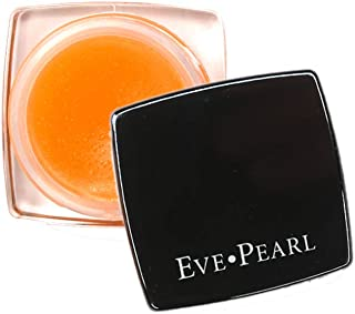 EVE PEARL Lip Therapy Lipcare Dry Lips Moisturizing Vitamins Minerals Daily Treatment