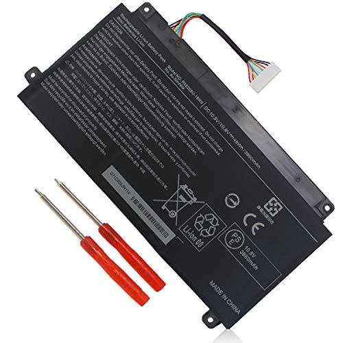 PA5208U-1BRS Battery Compatible with Toshiba Satellite P55W E45W...