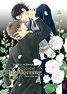 Blue morning 4, ed española par Shoko