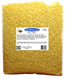 Mouldmaster 250 g Bees Wax, Golden Yellow