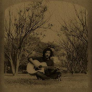 Mujhe Le Chal Wahin (Unplugged)