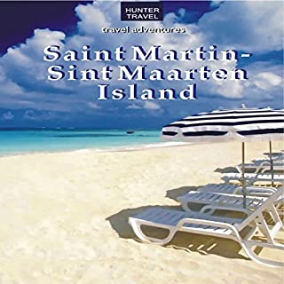 St. Martin/Sint Maarten Island: Travel Adventures                   By:                                                                                                                                 K.C. Nash                               Narrated by:                                                                                                                                 Steve Ryan                      Length: 4 hrs and 48 mins     14 ratings     Overall 4.7