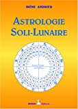 Astrologie soli-lunaire