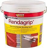 Everbuild RENDGP10-10 litros agente de unión 507 rendagrip...