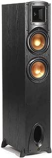 Klipsch Synergy Black Label F-200 Floorstanding Speaker