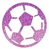 Fußball -