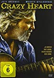 Crazy Heart (Music Collection)