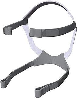 Quattro Air Full Face Headgear - Standard - 62756 by airfit