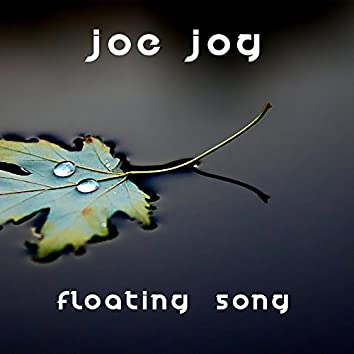 Floating Song