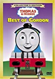 Thomas & Friends - Best of Gordon (Collector's Edition)