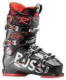 Rossignol Downhill Skis