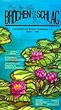 Brückenschlag. Zeitschrift für Sozialpsychiatrie, Literatur, Kunst / Brückenschlag. Zeitschrift für Sozialpsychiatrie, Literatur, Kunst