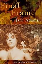 Final Frame (D.I. Mike Croft, #3)