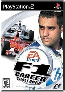 99games careers