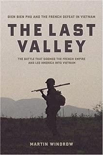 Best vietnam war the last battle game Reviews