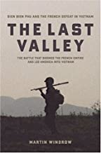 Best the last valley book Reviews