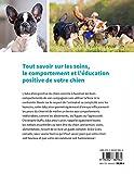 L éducation positive du chien - Guide complet