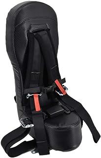 Rzr Bump Seat