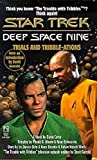 Trials and Tribble-ations (Star Trek: Deep Space Nine) (English Edition)