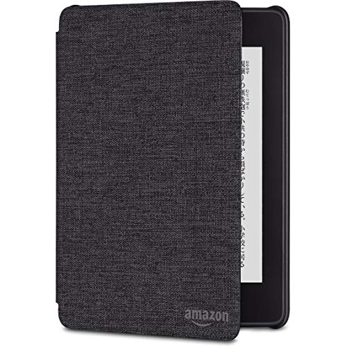 Amazon『KindlePaperwhite用第10世代ファブリックカバー』