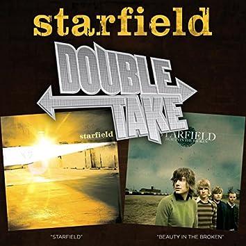 Double Take - Starfield