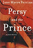 Persy and the Prince (Avalon Romance)