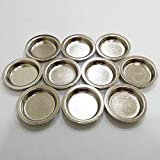 Metal Tray for Incense Electric Burner (10)