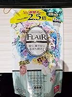 フレアフレグランス フラワーハーモニーの香り 1200ml 2個セット