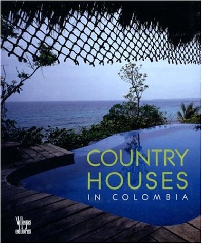 Country Houses in Colombia