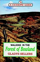 Walking in the Forest of Bowland