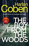 The Boy from the Woods: New from the #1 bestselling creator of the